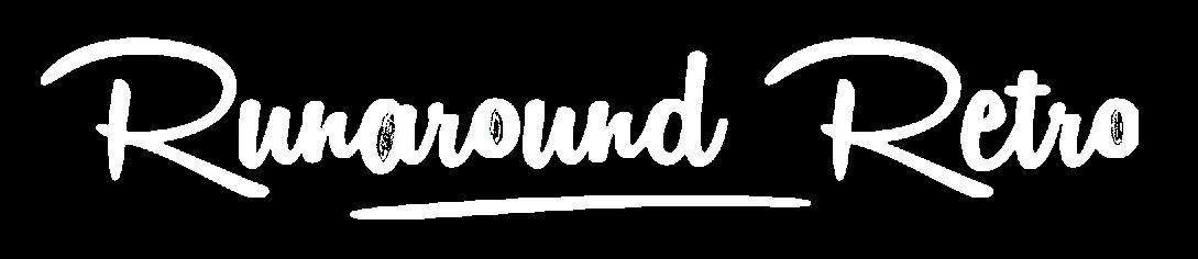 Runaroundretro Banner 02