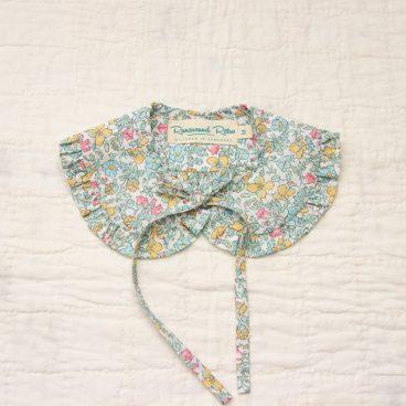 buttercup collar