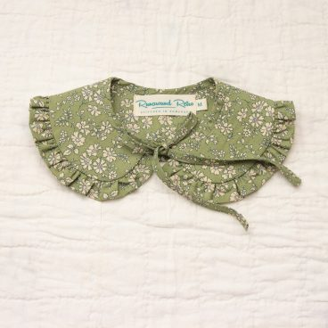 meadow sweet collar
