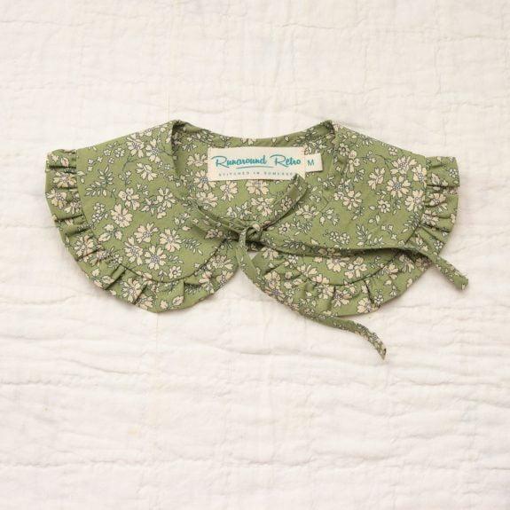 meadow sweet collar